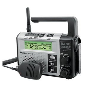 pc communications radio