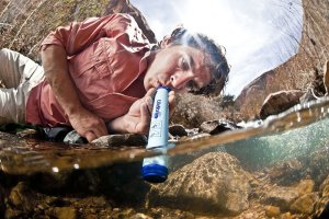 pc lifestraw