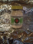 DIATOMACEOUS EARTH FOOD GRADE $10.95