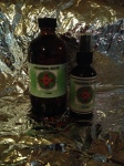 COLLOIDAL SILVER $8.95 2 OZ. $19.95 8 OZ