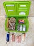 pc ebay kits 008