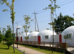 pc dome community