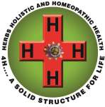 hh vistaprint logo black cropped